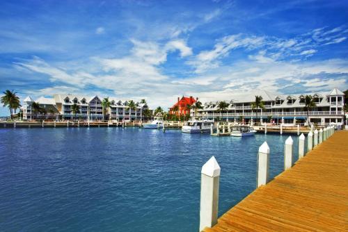 Margaritaville Key West Resort And Marina - Key West, FL 33040