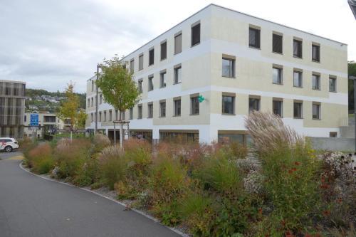 Partner Hotel Zofingen AG, 4800 Zofingen