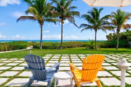 . Prestige Hotel Vero Beach