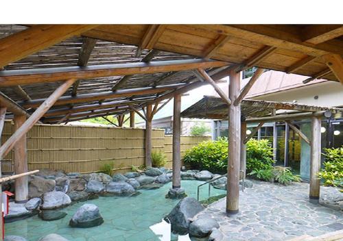 Tanzawa Hotel Tokinosumika / Vacation STAY 53901 image