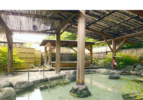 Tanzawa Hotel Tokinosumika / Vacation STAY 53888 image