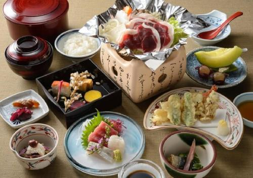 Tanzawa Hotel Tokinosumika / Vacation STAY 53886 image