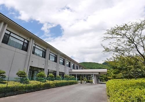 Tanzawa Hotel Tokinosumika / Vacation STAY 53895 image