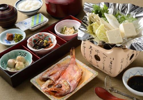 Tanzawa Hotel Tokinosumika / Vacation STAY 53897 image