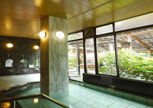 Tanzawa Hotel Tokinosumika / Vacation STAY 53884 image