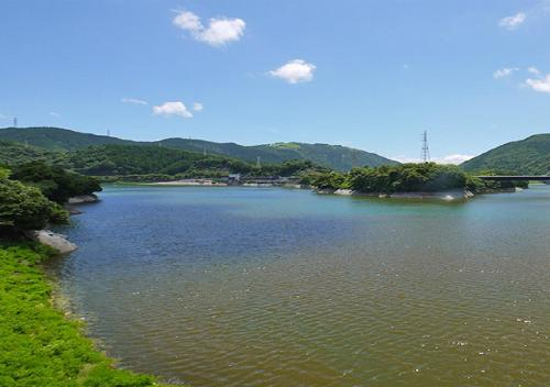 Tanzawa Hotel Tokinosumika / Vacation STAY 53893 image