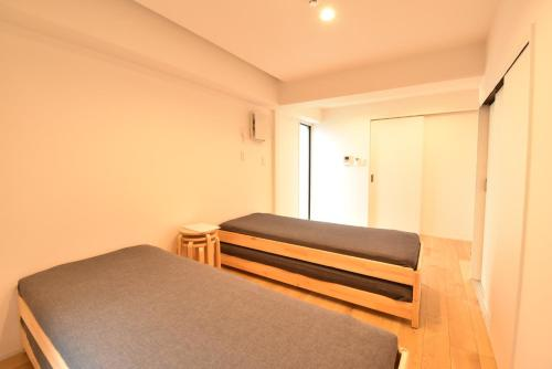 Kyoto - Hotel / Vacation STAY 54030