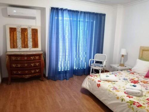 Guest House SeaHorse, Olhão