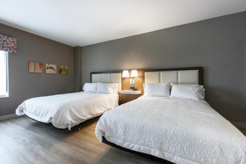 Hampton Inn & Suites Charlottetown - Photo 5 of 38