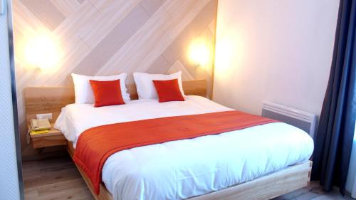 __{offers.Best_flights}__ Hostellerie de l'Étoile