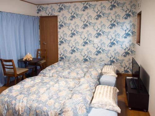Youwa Guesthouse image