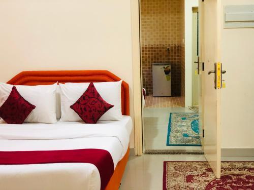 Foto - Al Nakheel Hotel Apartments