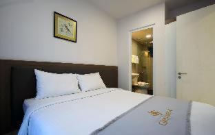 Thao Dien Melia Service Apartment , Quận 2