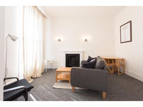 Cosy And Private 1Br Flat In Greenwich