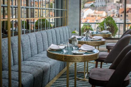 Hotel Mundial - Photo 8 of 63