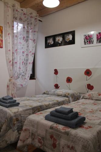 A.R.Inter.3 - Apartment - Brescia