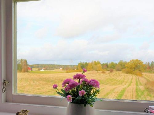 Hggsjryrs naturreservat Upphrad karta - satisfaction-survey.net