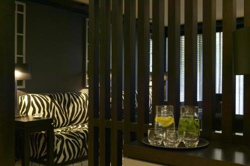 Hotel Lisboa photo 4