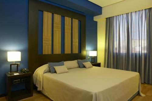 Hotel Lisboa photo 8