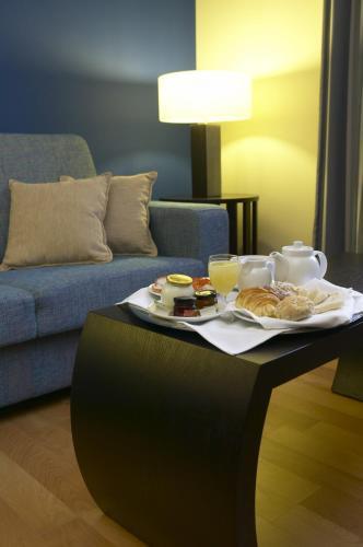 Hotel Lisboa photo 9