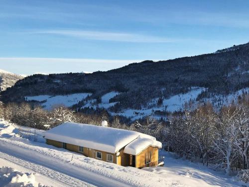 Accommodation in Vestfold county