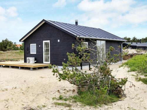 Holiday home Skagen XXII, Pension in Kandestederne