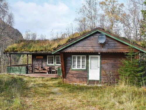 . Holiday home skei i jølster