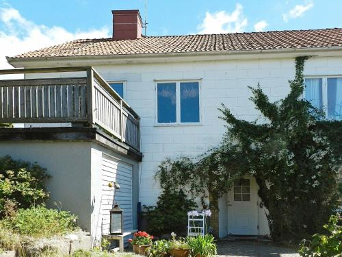 . One-Bedroom Holiday home in Lysekil 9