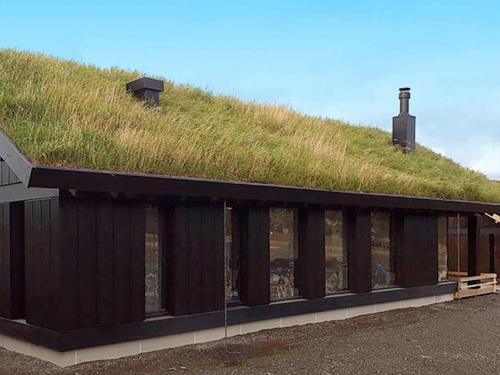 Accommodation in Øyer