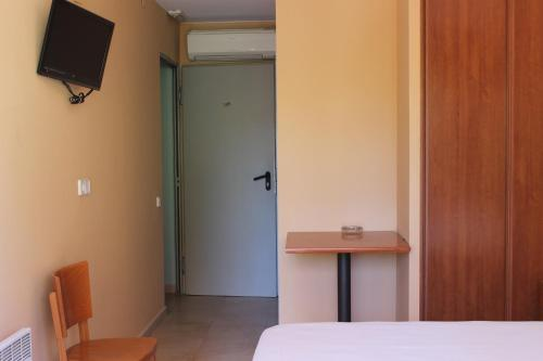 Hostal Cal Siles photo 8