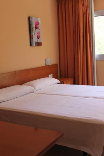Hostal Cal Siles photo 10