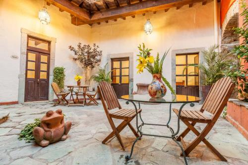 10 Best Guanajuato Hotels Hd Photos Reviews Of Hotels In