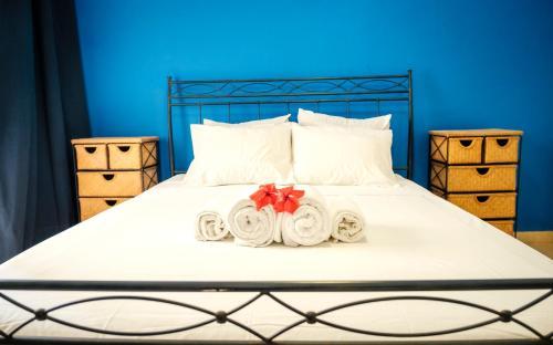 תמונות לחדר Berry House - Caribbean Style