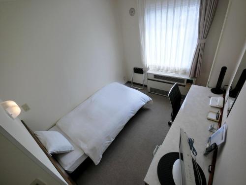 Yurihonjo - Hotel / Vacation STAY 35720