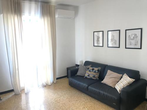 . Appartamenti Viviana