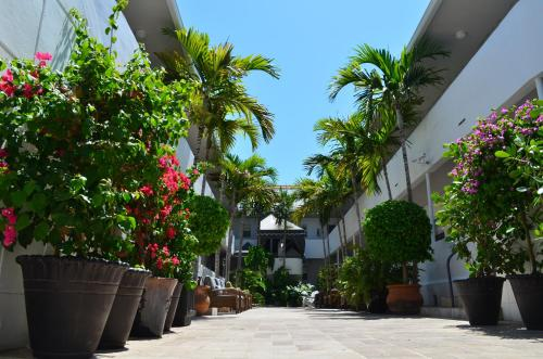 Hotel18 a Miami Beach