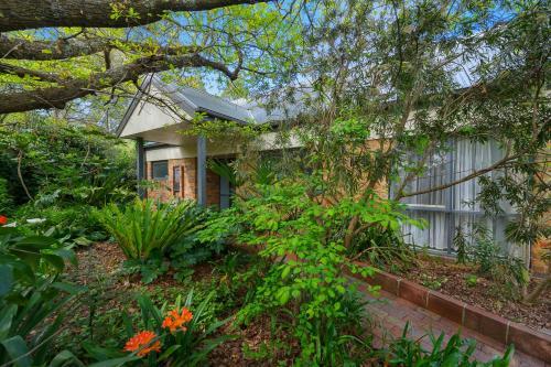 Bungunyah Apartments - Accommodation - Croydon