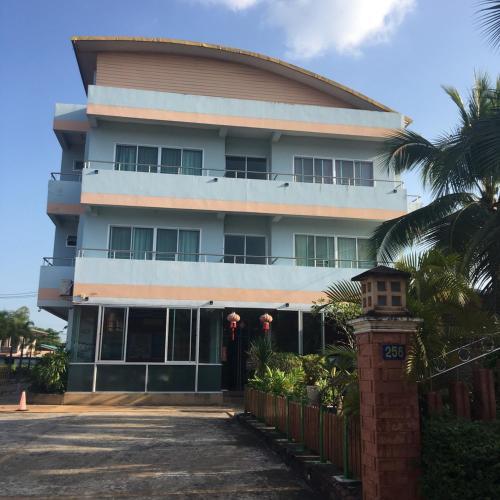 Sunshine Place Udon Thani