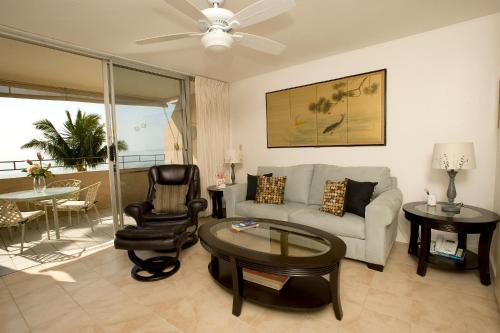 Island Sands Resort By Condominium Rentals Hawaii - Wailuku, HI 96793