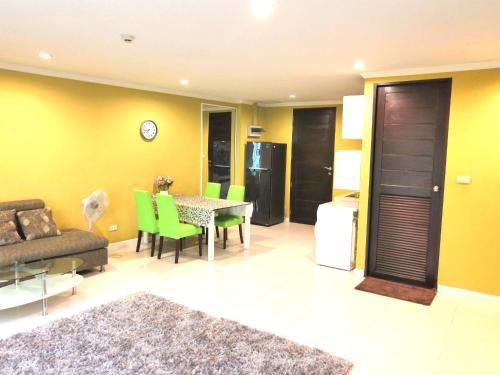 Wongamat Privacy 1 bedroom Wongamat Privacy 1 bedroom