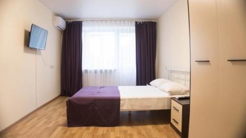 . Doba In Ua Yavornickogo Apartments