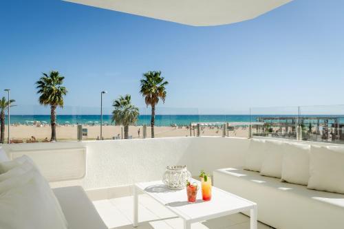 . ALEGRIA Mar Mediterrania - Adults Only 4*Sup