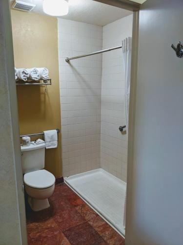 2 Queen Bed, Mobility Accessible Room, Non-Smoking