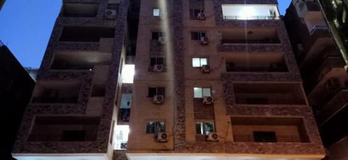 Aparthotel in Mohandsen - image 3