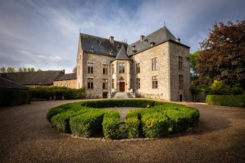 Château Wittem