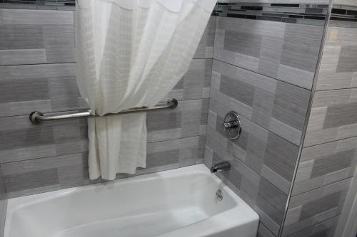 Mirage Inn & Suites - image 8