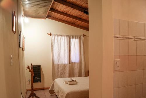 Фото отеля Hospedaje Flores del Sur