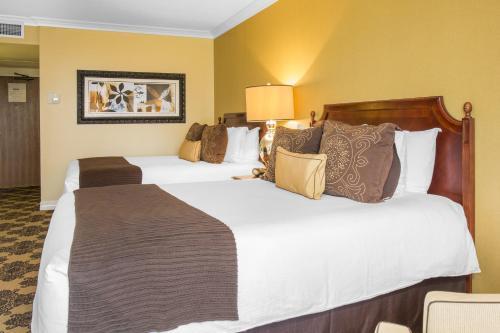 Omni Houston Hotel - image 3