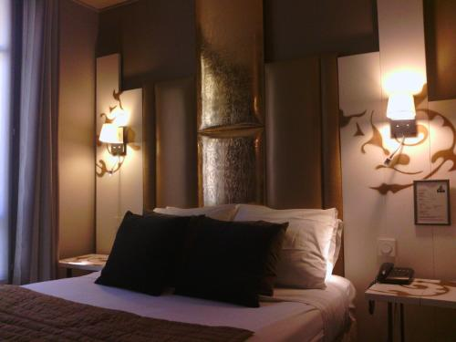 Hotel de France Invalides photo 2