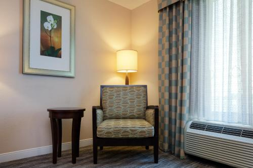 Photo - Hilton Garden Inn Mobile West I-65 Airport Boulevard